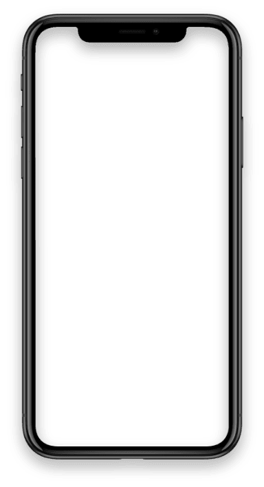 phone_vertical